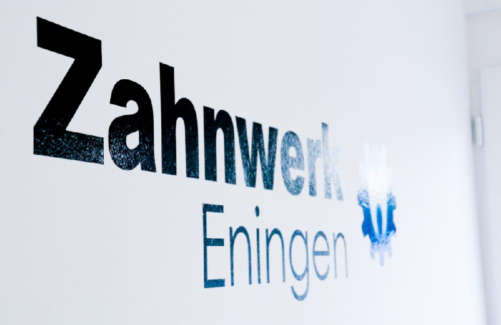 Zahnwerk Logo3
